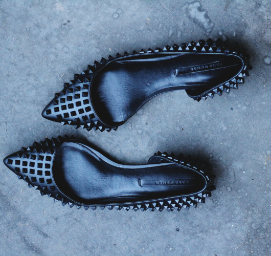 studded-shoes1-1.png