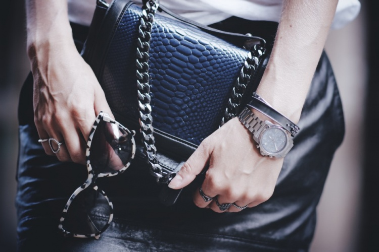 HM-leather-bag