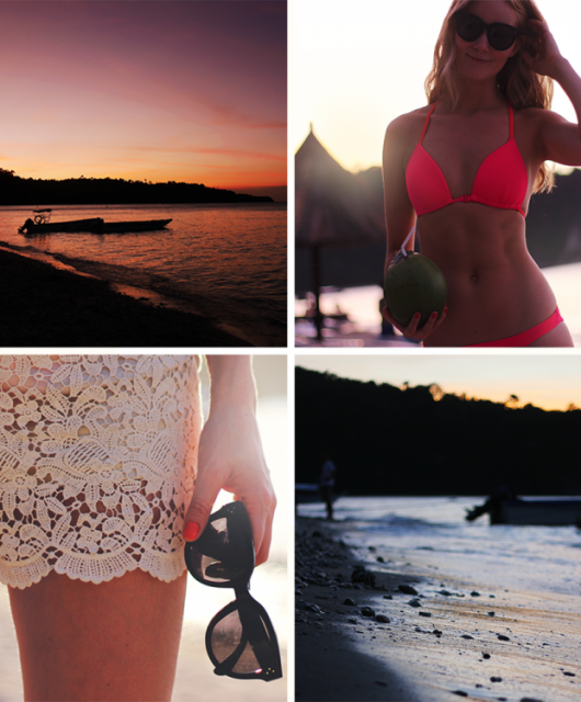 beach-1.png