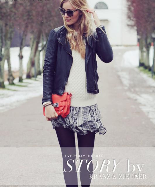 fashion-blog-1.png