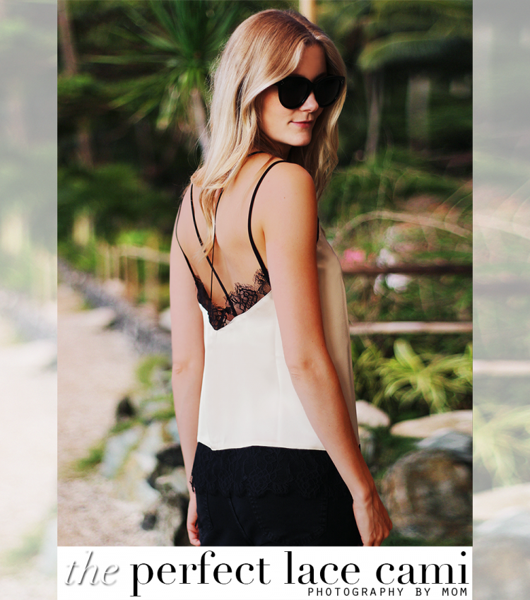 lace-camisole-1.png