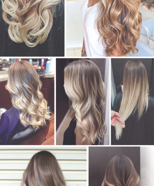 ombre-hair-1.png