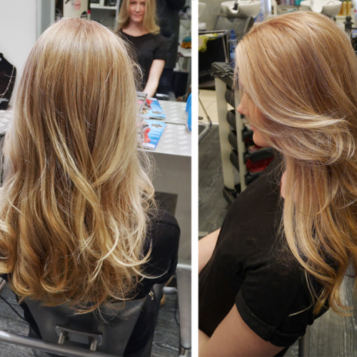 ombre-hair1-1.png