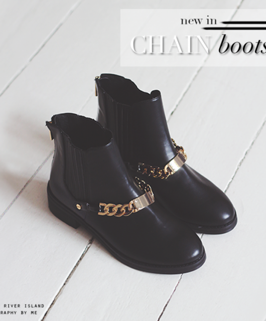 chain-boots-1.png