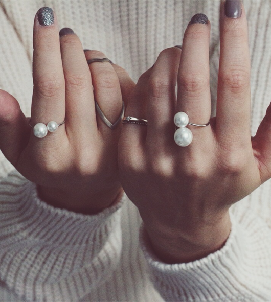 diy-pearl-ring1-1.png
