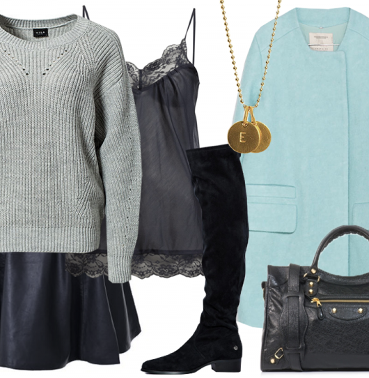 fashion-blog1-1.png