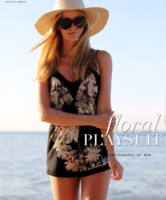 floral-playsuit-1.png