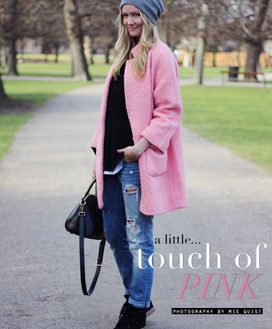 ganni-pink-coat-1.png