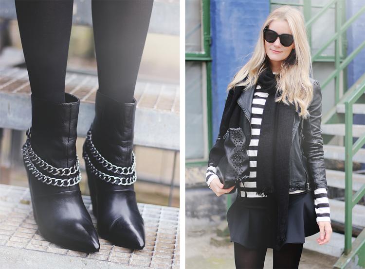ash wedge boots kilehælsstøvler modeblog fashion blog blogger danmark mode tøj outfit styling stylist designer moderedaktør fashion livsstil