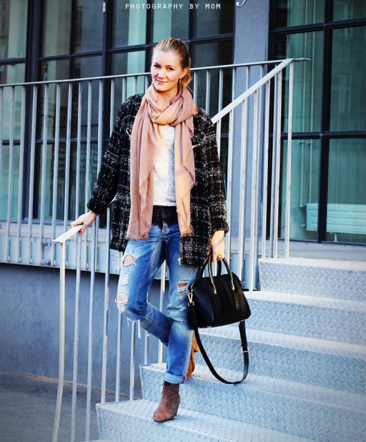 boyfriend-jeans-denim-iro-franske-mærker-zara-asos-leowulff-codello-outfit-modeblog-ootd-fashion-blog-styling-design-designer-1.png