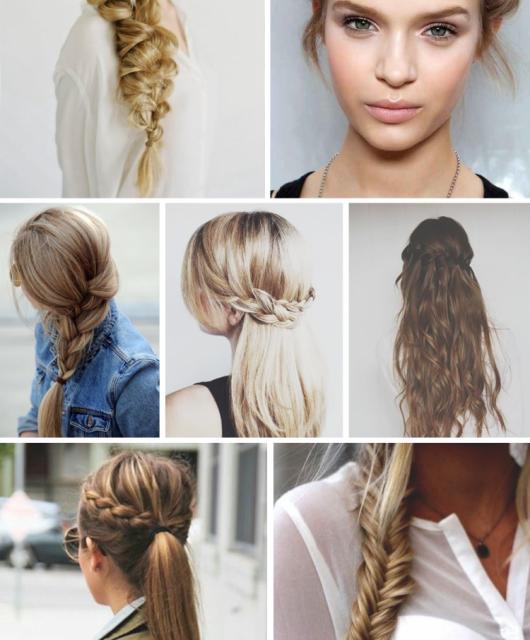 braids-1.png