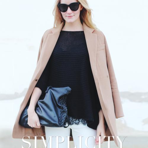 d7231cc4d5f9 camel-coat-frakke-asos-jeans-blondetop-celine-solbriller-