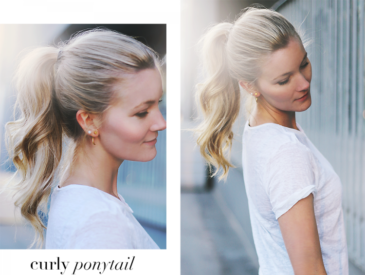 curly-ponytail-1.png