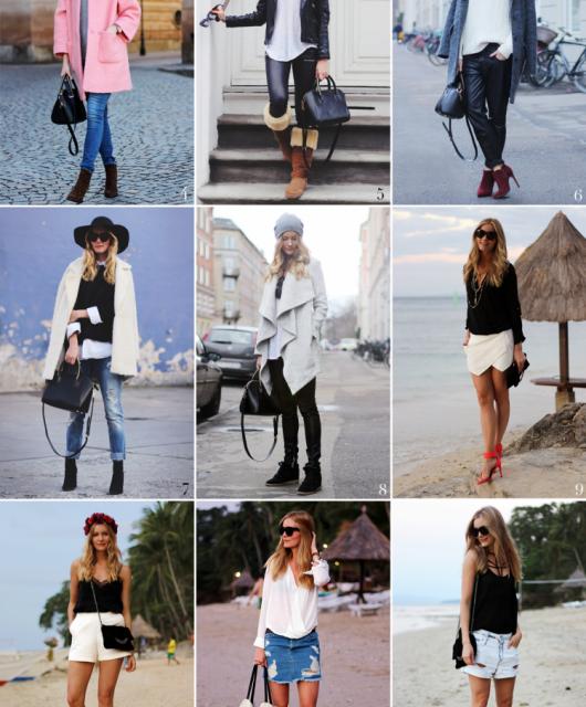 danmarks-største-modeblog1-1.png