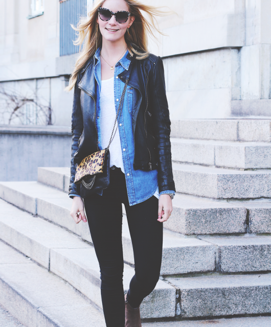 denim-shirt-denimskjorte-modeblog-læderjakke-frakke-mode-tøj-fashion-blog-blogger-dr-denim-skinny-jeans-witchery-zara-levis-stella-mccartney-jane-kønig-horn-øreringe-earrings1-1.png