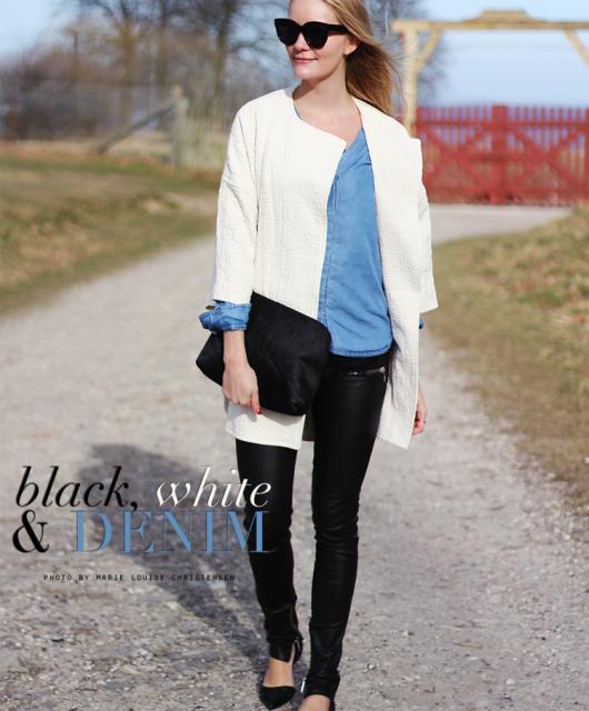 denim-shirt-læderbukser-anine-bing-forårsjakke-sommer-celine-solbriller-audrey-zara-nitter-outfit-ootd-modeblogger-fashion-blog1-1.png