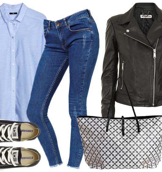 everyday-casual-outfit-ootd-modeblog-fsahion-blog-blogger-streetstyle-designer-stylist-moderedaktør-1.png