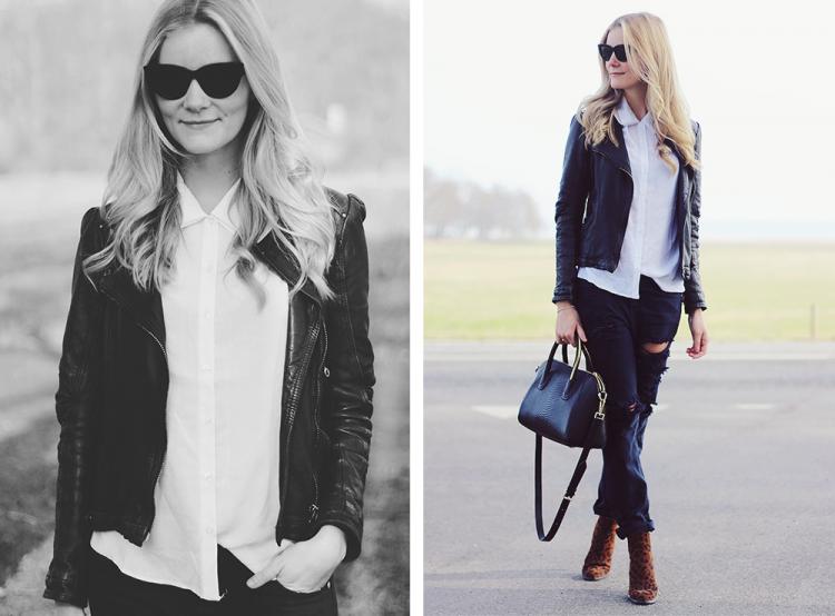 fashion blogger blogger fashion blog mode