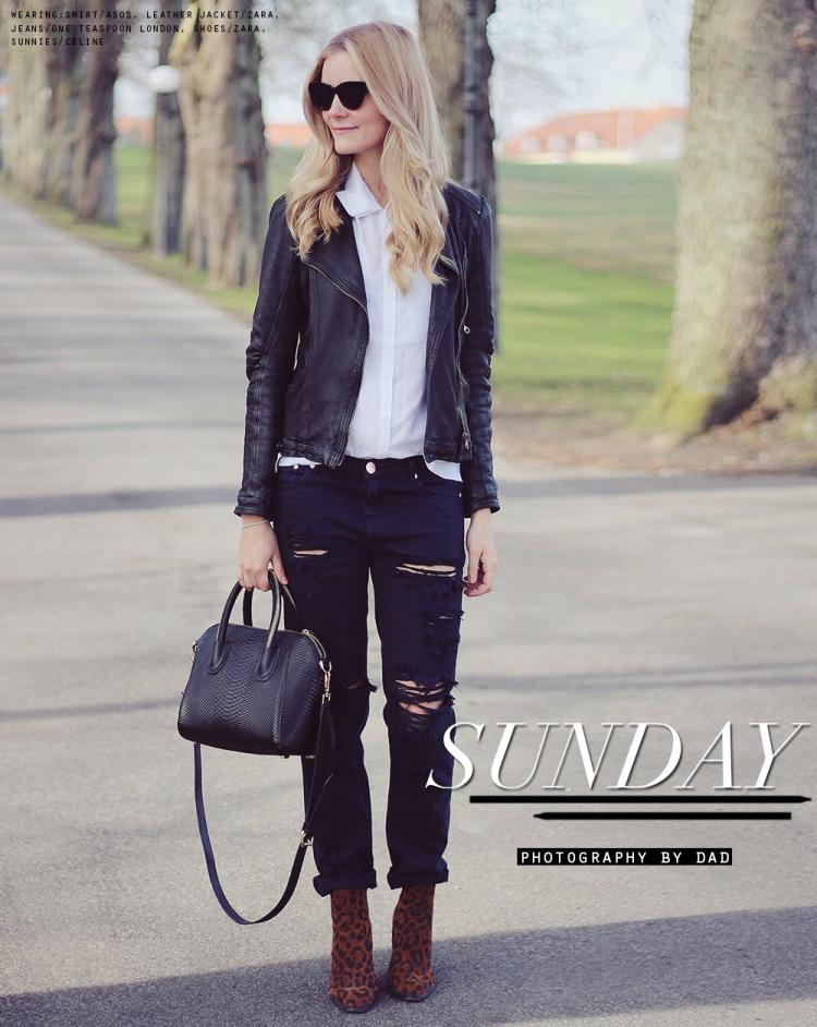 fashion blogs blogger mode tøj asos zara