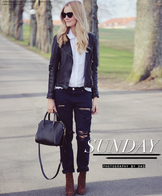 fashion-blogs-blogger-mode-tøj-asos-zara-1.png