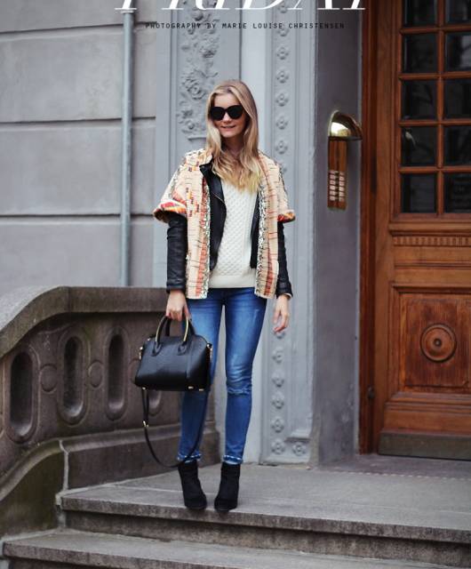 fashionblog-1.png