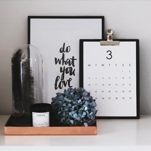 free-calendar-1.png
