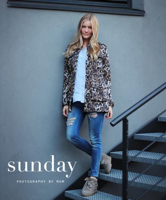 heartmade-2nd-day-isabel-marant-HM-modeblog-fashion-blog-blogger-styling-trends-2014-københavn-østerbro-modetøj-tøj-online-shopping-1.png