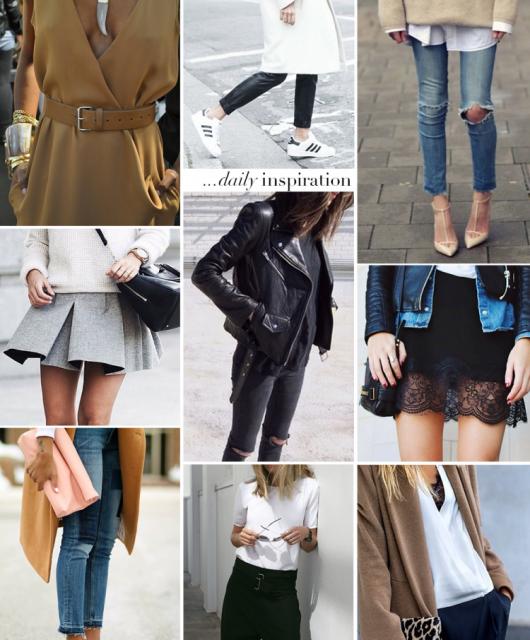 inspiration-street-style-mode-modeblog-fashion-blog-blogger-danmark-danmarks-største-modeblog-camel-coat-leopard-clutch-gold-chain-smykker-tøj-1-1.png