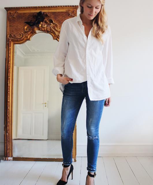 jeans-modblog-fashion-blog-blogger-danmark-asos-HM-boyfriend-blonde-girl-mirror-apartment-lejlighed-københavn-copy-1.png