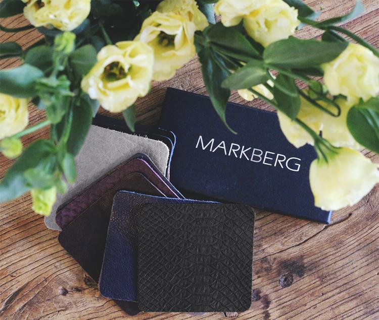 markberg-1.png