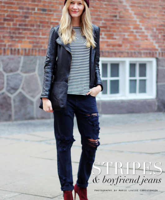 modeblog-fashion-blog-outfit-1.png