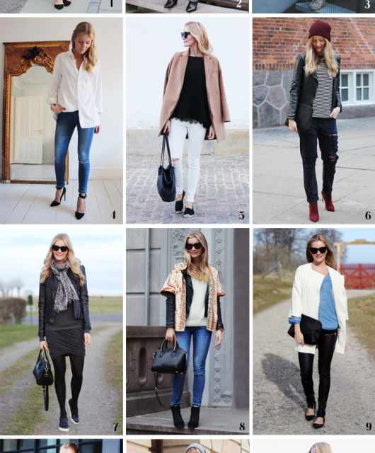 modeblog-fashion-blog-outfit-ootd-styling-streetstyle-1.png