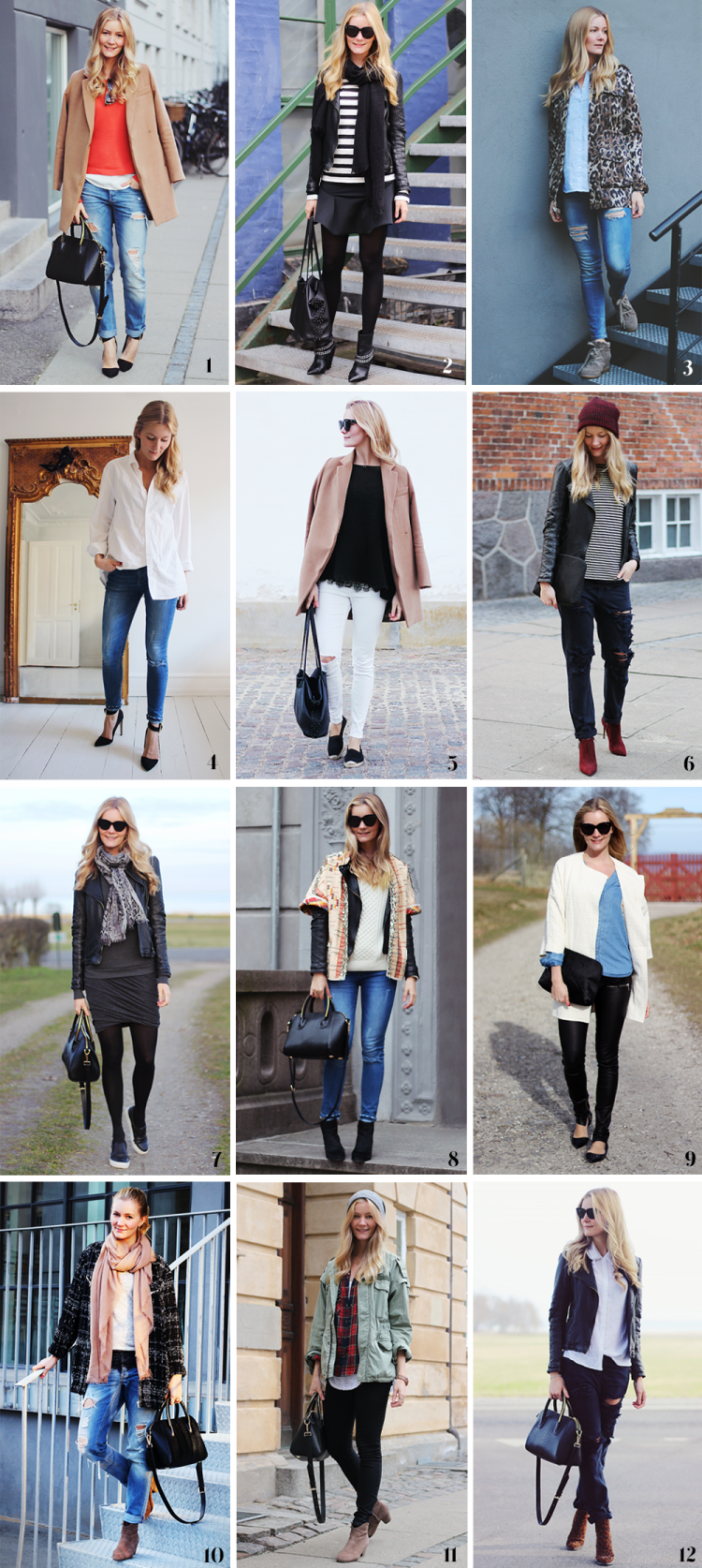 modeblog fashion blog outfit ootd styling streetstyle