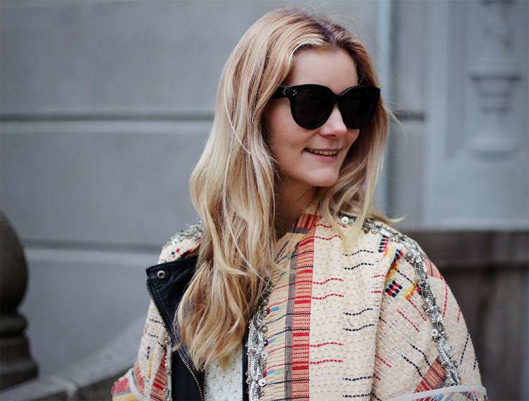 modeblog heartmade fashion mode blog blogger