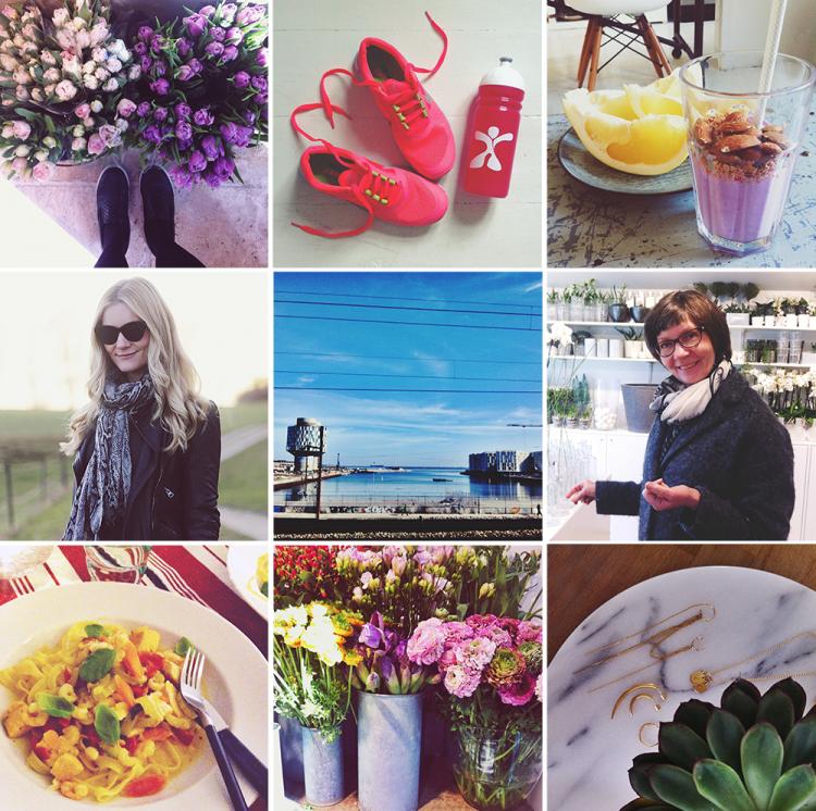 modeblogger blog fashion saturday everyday life