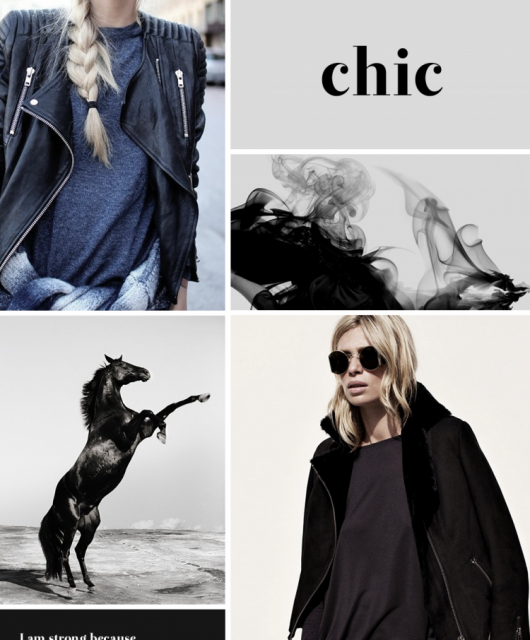 moodboard-markberg-thebattle-leather-crossbody-bag-lædertaske-kuverttaske-byen-taske-bag1-1.png