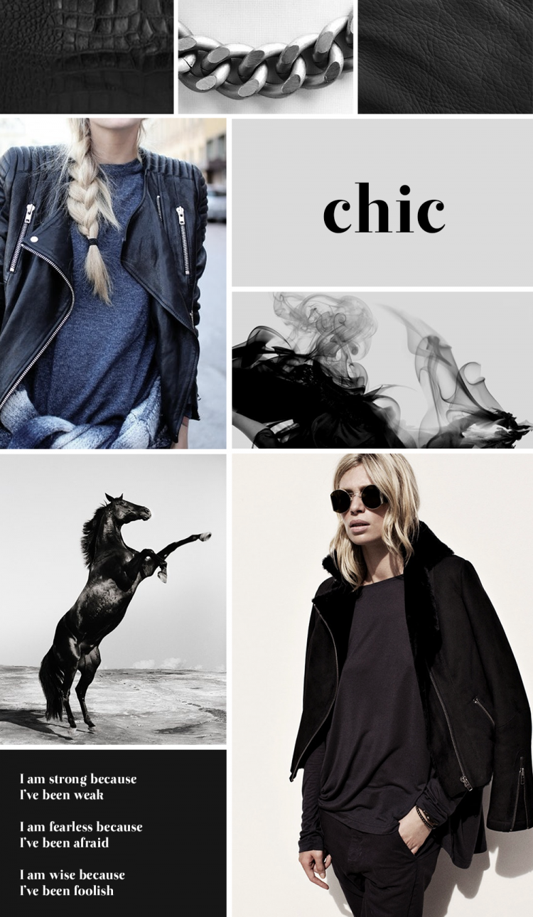 moodboard markberg thebattle leather crossbody bag lædertaske kuverttaske byen taske bag