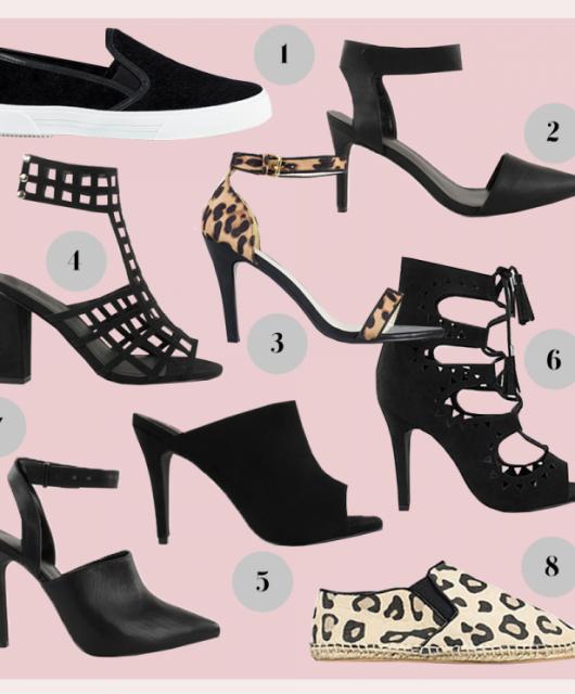 nly-shoes-nelly.com-passion-for-fashion-passionsforfashion-billige-sko-stiletter-festsko-slipons-pony-sko-faldesko-espadrilles-leopard1-1.png