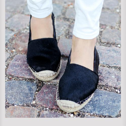 cf52c0ef7bf4 pony-espadrillos-espadrilles-slipons-ponyhair-modeblog-fashion-blog-