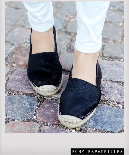 pony-espadrillos-espadrilles-slipons-ponyhair-modeblog-fashion-blog-blogger-1.png