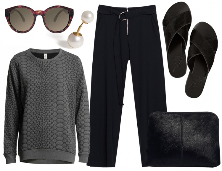 reptile-sweatshirt-2nd-day-day-birger-et-mikkelsen-modeblog-fashion-blog-blogger-danmark-fashion-trends-styling-designer-street-style-outfit-ootd-1.png