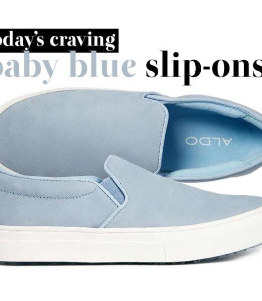 slipons-slip-ons-slippers-espadrilles-plimsolls-babyblue-lyseblå-sko-sommersko-forår-mode-modeblog-styling-designer-fashion-blog-stylist-modemagasin-1.png