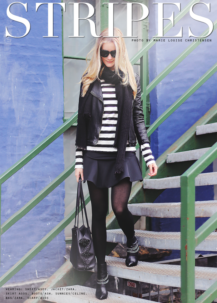 stripes-striped
