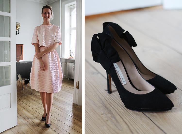 topshop modeblog pura lopez fashion blog blogger styling street style highstreet highend ootd