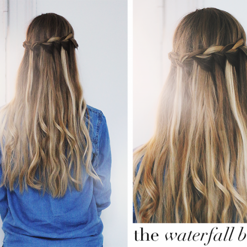 waterfall-braid-1.png