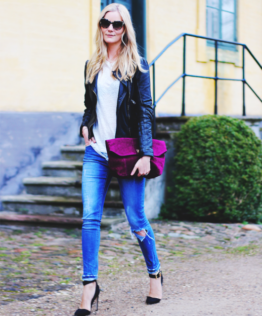 asos-clutch-mode-modeblog-fashion-blog-stiletter2-1.png