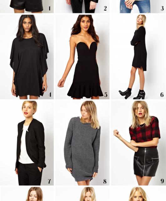 asos-sale-modeblog-fashion-blog-blogger-asos-udsalg-godt-kup-godt-køb-styling-high-street-billigt-tøj-1-1.png