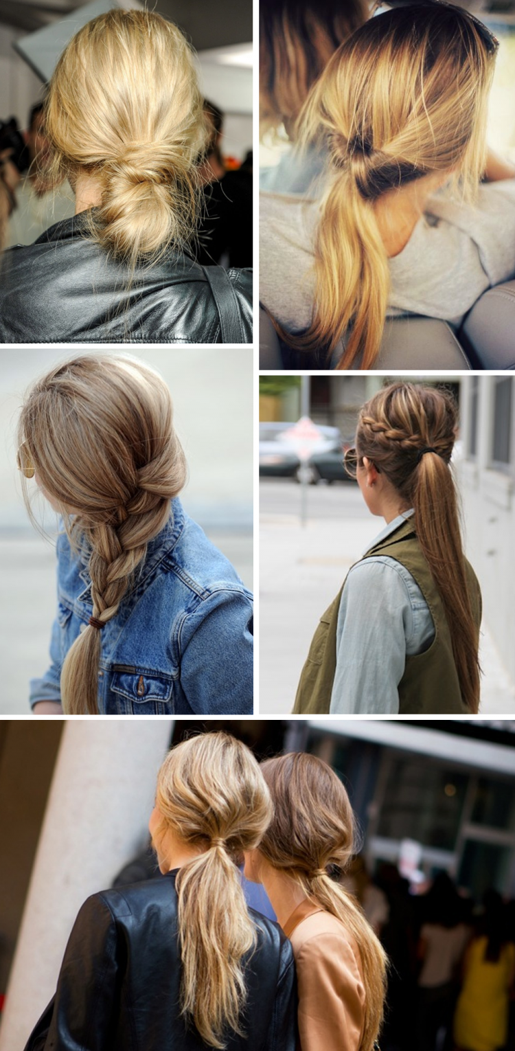 everyday-hairstyles-1.png