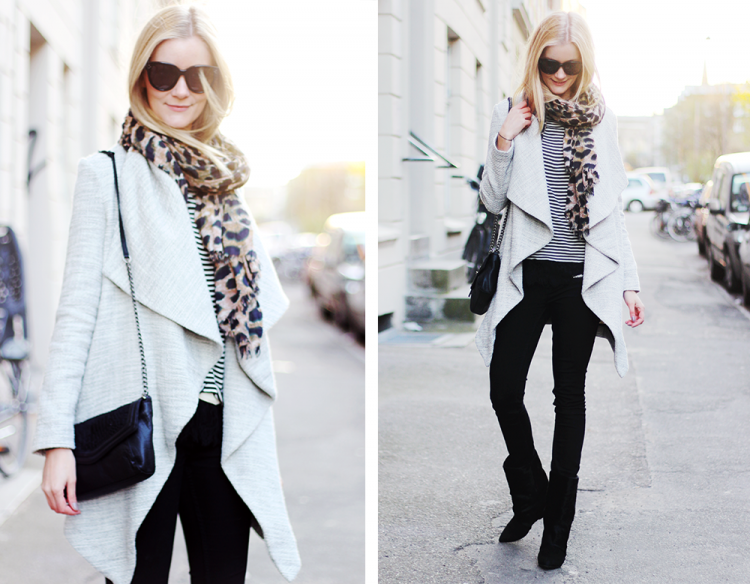 fashionblog blog blogger dk