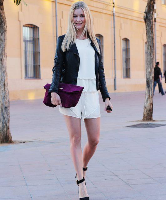 fashionblog-modeblog-outfit-malaga-1.jpg